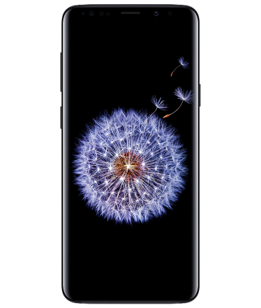 Samsung Galaxy S9 Plus 128GB Preto