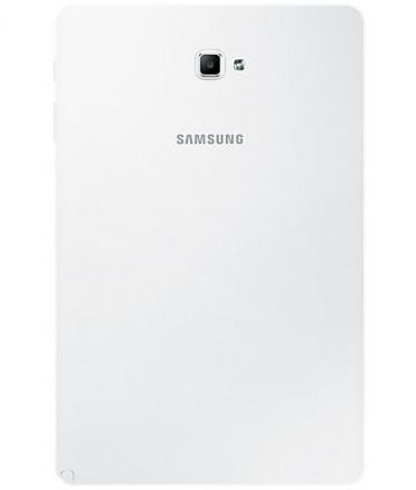 Samsung Galaxy Tab A 2016 10.1 Wi-Fi + 4G Branco
