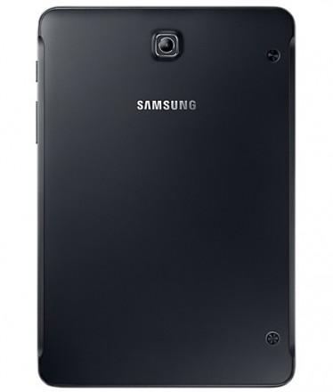 Samsung Galaxy Tab S2 8 Wi-Fi + 4G Preto