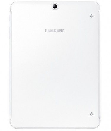 Samsung Galaxy Tab S2 9.7 Wi-Fi + 4G Branco