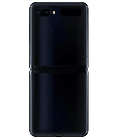 Samsung Galaxy Z Flip 256GB Preto