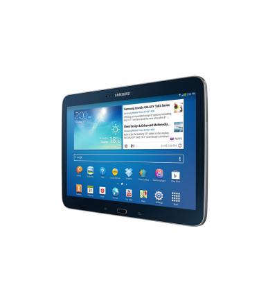 Samsung Galaxy Tab 3 10.1 Wi-Fi + 3G Preto