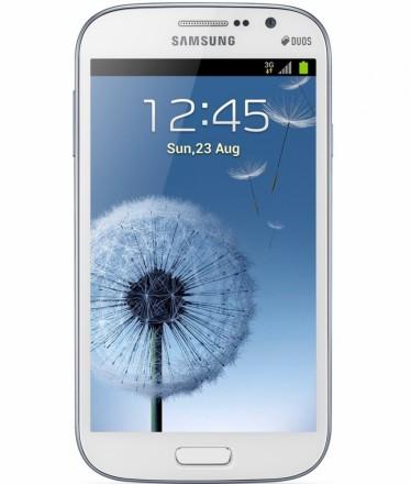 Samsung Galaxy Gran Neo Duos Branco