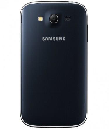 Samsung Galaxy Gran Neo Duos Preto