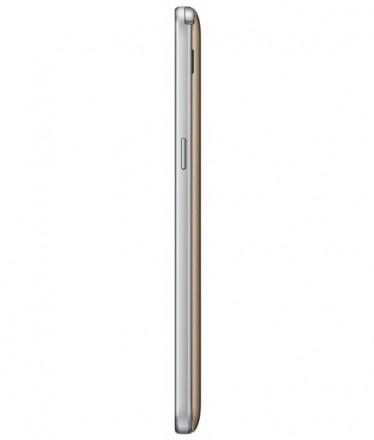 Samsung Galaxy Gran Prime Duos TV Dourado