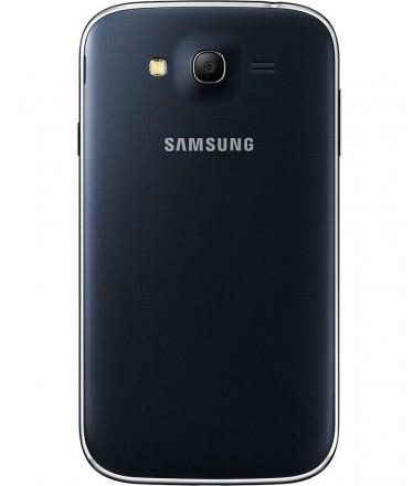 Samsung Galaxy Gran Neo Plus Duos Preto