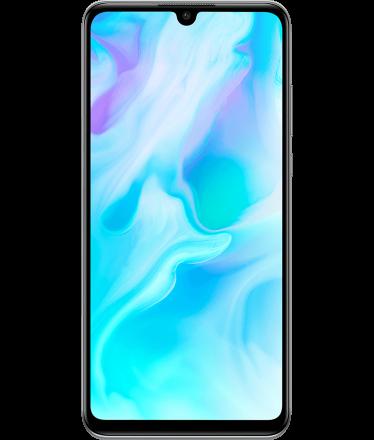 Huawei P30 Lite 128GB Branco