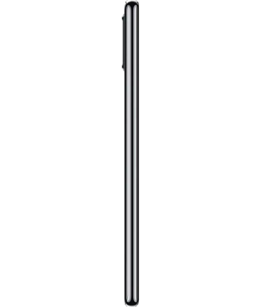 Huawei P30 Lite 128GB Preto