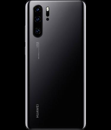 Huawei P30 Pro 128GB Preto