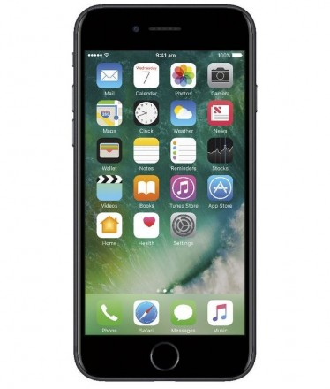 Comprar Iphone  En