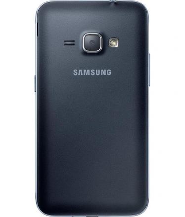 Samsung Galaxy J1 2016 Preto