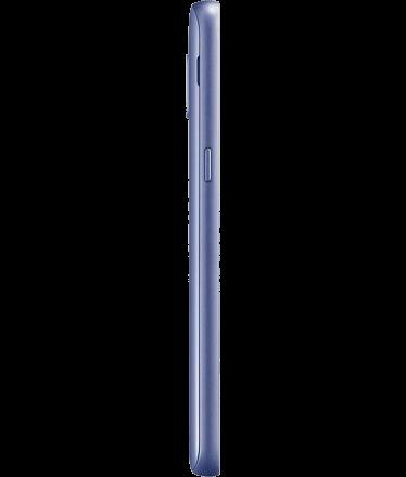 Samsung Galaxy J2 Core 16GB Prata
