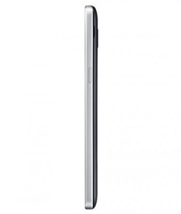 Samsung Galaxy J2 Prime TV Preto