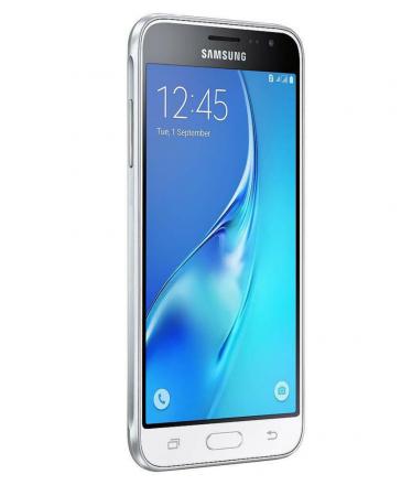 Samsung Galaxy J3 SM-J320M Branco