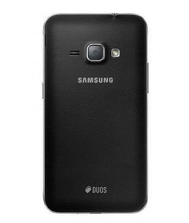 Samsung Galaxy J3 SM-J320M Preto