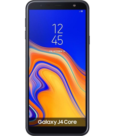 Samsung Galaxy J4 Core 16GB Preto