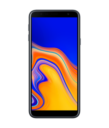 Samsung Galaxy J4+ 32GB Preto