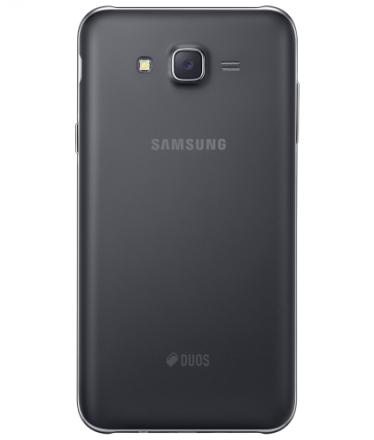 Samsung Galaxy J7 Preto