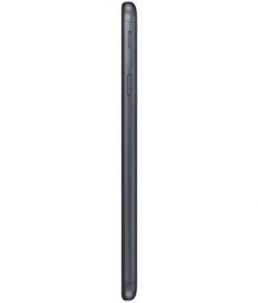 Samsung Galaxy J7 Prime Preto