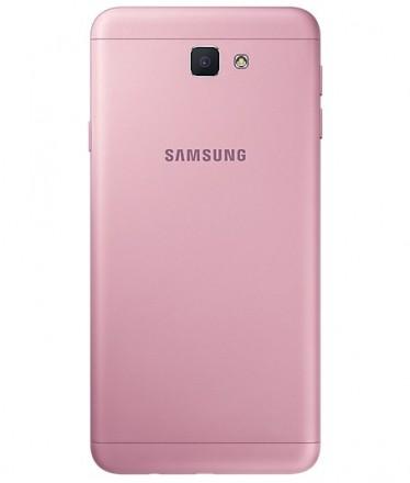Samsung Galaxy J7 Prime Rosa