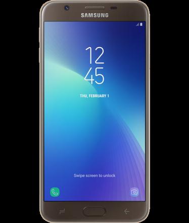 a32d1cd72 Comprar Samsung Galaxy J7 Prime 2 em oferta