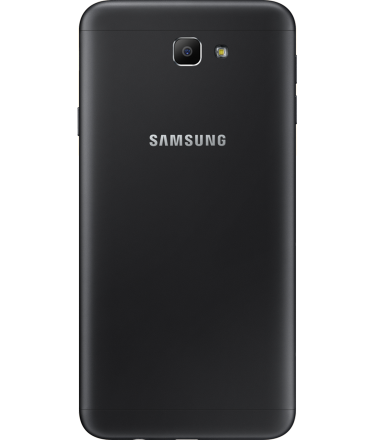 Samsung Galaxy J7 Prime 2 Preto 32GB