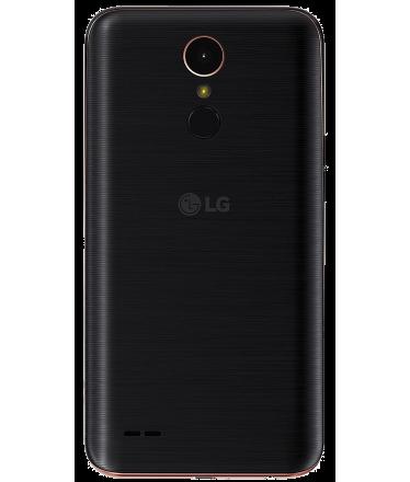 0bb4a5833 Comprar LG K10 Novo em oferta