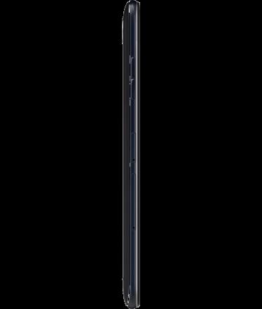 LG K10 Power Indigo