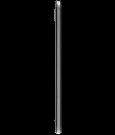 LG K10 Pro Titânio