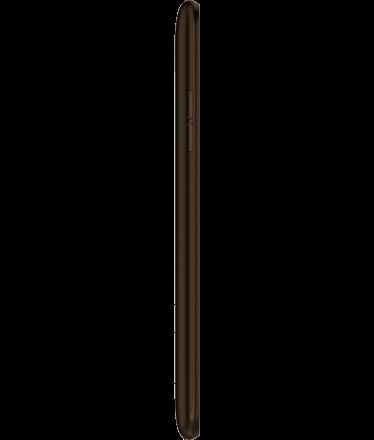LG K4 Novo Chocolate