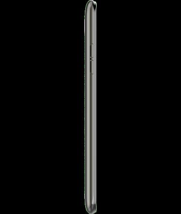 LG K4 Novo Titânio