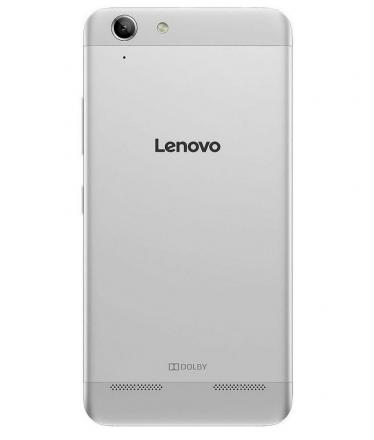 Lenovo Vibe K5 Branco