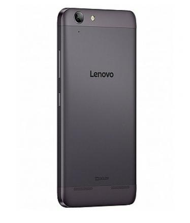 Lenovo Vibe K5 Preto
