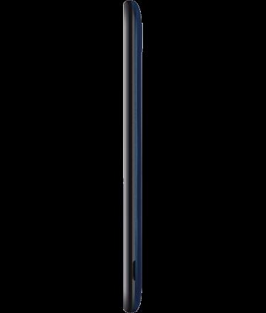 LG K9 TV 16GB Azul