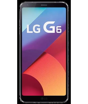 1cc83531b LG G6 D805 Usado c  Melhor Preço e Garantia