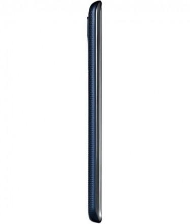 LG K8 Indigo