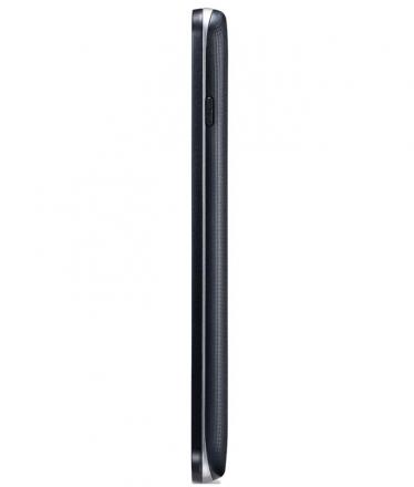 LG L90 Dual D410 Preto