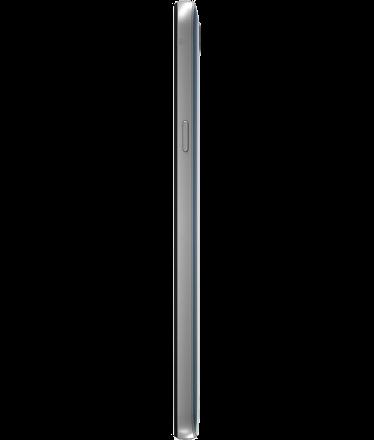 LG Q6+ 64GB Platinum