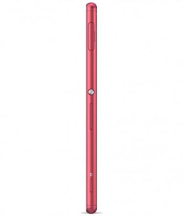 Sony Xperia M4 Aqua Dual Coral