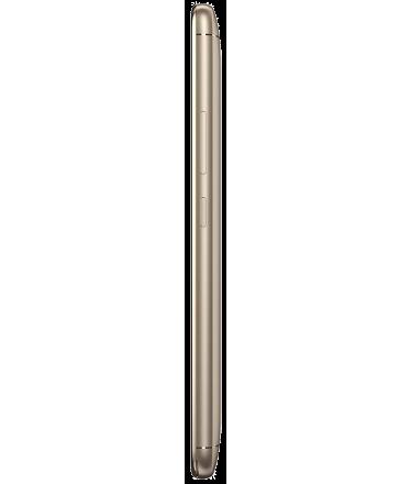Motorola Moto E4 Plus 16GB Ouro