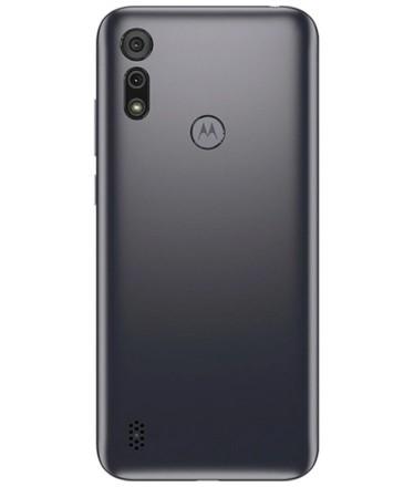 Motorola Moto E6I 32GB Cinza