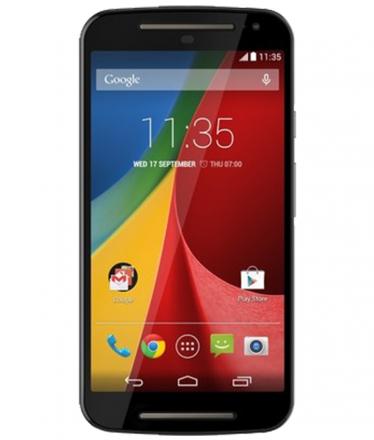 Motorola Moto G2 3G Dual 8GB