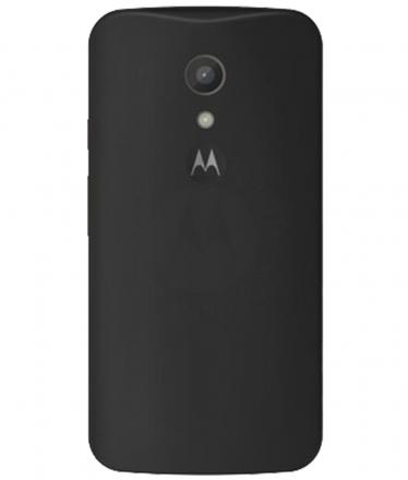Motorola Moto G (2a Geração) 4G Dual 16GB
