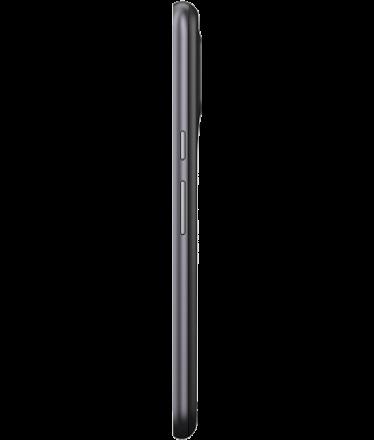 Motorola Moto G4 Plus Preto