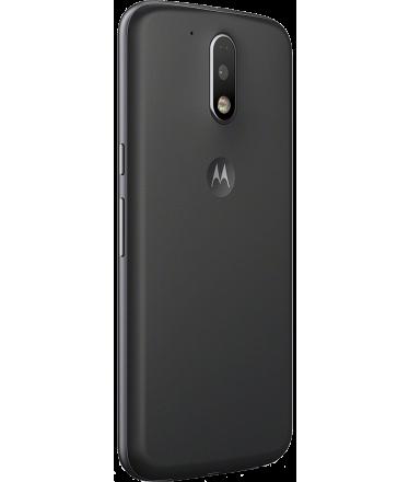 Motorola Moto G4 Dual 16GB Preto