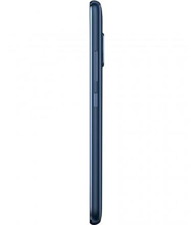 Motorola Moto G5 Plus Azul Safira