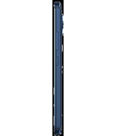 Motorola Moto G5S 32GB Azul Safira