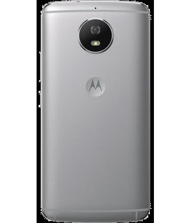 Motorola Moto G5S 32GB Silver