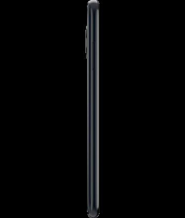 Motorola Moto G7 Play 32GB Indigo