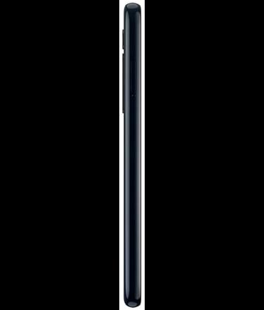 Motorola Moto G8 Plus 64GB Azul Safira